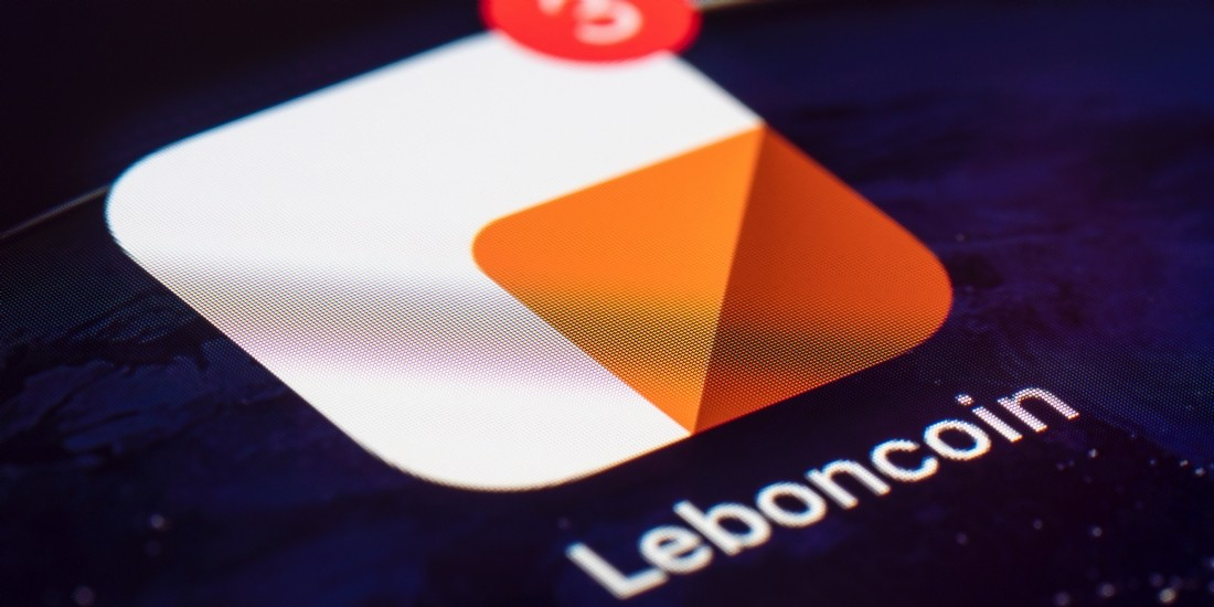 Leboncoin lance de nouveaux services pour les professionnels