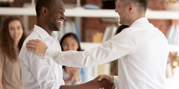 Management : comment remotiver son équipe après la crise ?
