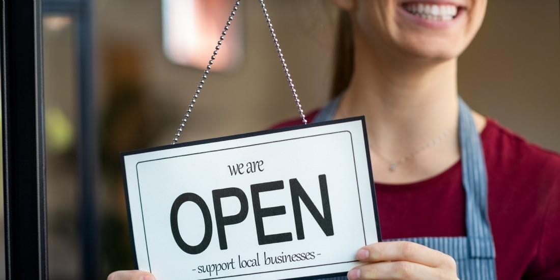 Franchise : les bonnes pratiques à appliquer pour la réouverture des commerces
