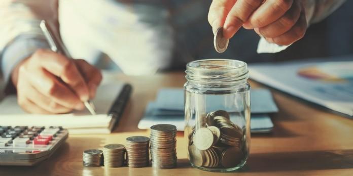 5 questions sur la rémunération du dirigeant