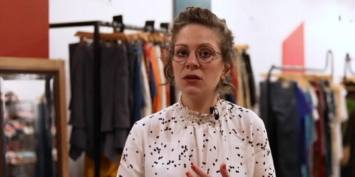 [Les Pros ont du Talent] Greendy Pact mise sur l'échange de vêtements de seconde main
